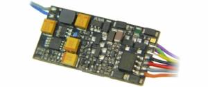 MX645F